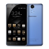 Blackview P2 Lite 4G Smartphone 5.5 inches 3GB RAM 32GB ROM