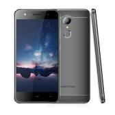 HOMTOM HT37 3G Smartphone 5.0 inches 2GB RAM 16GB ROM