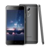 HOMTOM HT37スマートフォン3G WCDMA電話5.0インチHD画面2GB RAM 16GB ROM