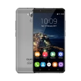 OUKITEL U16 Max 4G Smartphone 6.0 Inches 3GB RAM+32GB ROM
