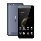 LEAGOOシャーク5000 3Gスマートフォン5.5inch IPS HD 13.0MP + 8.0MP