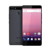 Vernee Thor E 4G Smartphone  3GB RAM+16GB ROM Fast Charge 5020mAh