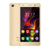 OUKITEL C5 3G WCDMA Smartphone 5.0 inches HD 2GB RAM 16GB ROM