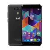 THL Knight 1 4G Smartphone 5.5 Inches 3GB RAM+32GB ROM 3100mAh
