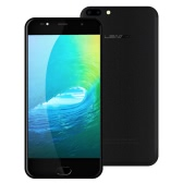 LEAGOO M7 3G WCDMA Smartphone 5.5 inches HD 1GB RAM 16GB ROM