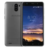 Blackview R6 Lite 3G WCDMA Smartphone 5.5 Inches 1GB RAM+16GB ROM