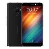 UleFone S8 3G WCDMA Smartphone 5.3inch HD  1GB RAM 8GB ROM