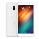 UleFone S8 3G WCDMAスマートフォン5.3インチHD 1GB RAM 8GB ROM