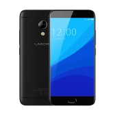 UMIDIGI C2 4G Smartphone 5.0 inches 4GB RAM 64GB ROM