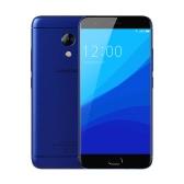 UMIDIGI C2 4Gスマートフォン5.0インチ4GB RAM 64GB ROM