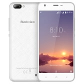 Blackview A7 3G Smartphone 5.0 inches 1GB RAM 8GB ROM