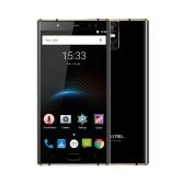 OUKITEL K3 4G Smartphone 5,5 pulgadas 4 GB RAM 64 GB ROM