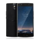 DOOGEE BL7000 4G Smartphone 4GB RAM + ROM de 64GB