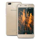 Blackview A7 Pro 4G LTEスマートフォン5.0インチHD画面2GB RAM 16GB ROM