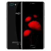 AllCall Rio Sスマートフォン4G FDD-LTE 5.5インチIPS HDディスプレイ2GB RAM 16GB ROM