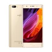 AllCall Rio S Smartphone 4G FDD-LTE 5.5inch IPS HD Display  2GB RAM 16GB ROM