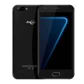 AllCall Alpha Mobile Phone 4G FDD LTE Phone 5.0inch TFT IPS 1GB RAM 8 ГБ ROM