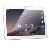 kkmoon N960 Tablet 3G WCDMA Phablet Phone 10.1inch Display