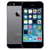 """iPhone 5S smartphone ha iOS 9.3 1,3 GHz dual core. Il prodotto ha macchine fotografiche. w.t.c w.t.c caratteristiche: w.t.c singola SIM Card, singolo appoggio. (Carta di Nano) w.t.c 4.0"""" 1136 * 640px multitouch touch screen capacitivo, molto sensibile. w.t.c Dual Cameras, 1.2 MP fotocamera anteriore, 8MP fotocamera posteriore con torcia elettrica e auto focus. w.t.c 1GB RAM 32GB ROM. w.t.c iOS 9.3 OS dual-core 1.3GHz CPU. w.t.c ha funzione HOME Key FingerPrint. w.t.c supporto WIFI, Ebook, Email, messaggistica, calendario, calcolatrice, orologio, ecc w.t.c w.t.c specifiche: w.t.c w.t.c w.t.c w.t.c w.t.c informazioni di base w.t.c w.t.c w.t.c w.t.c w.t.c modello w.t.c w.t.c iPhone 5S w.t.c w.t.c w.t.c w.t.c Band w.t.c w.t.c w.t.c 4G: FDD-LTE:1, 2, 3, 4, 5, 7, 8, 12, 13, 17, 18, 19, 20, 25, 26, 27, 28, 29, 30, 38 w.t.c w.t.c TDD-LTE:39, 40, 41 w.t.c w.t.c 3G: WCDMA UMTS (WCDMA) / HSPA + DC-HSDPA (850,900,1700/2100,1900,2100 MHz) w.t.c w.t.c 2G: GSM/EDGE (850,900,1800, 1900 MHz) w.t.c w.t.c w.t.c w.t.c w.t.c Sim Card w.t.c w.t.c singola scheda SIM Standby singolo. w.t.c w.t.c w.t.c w.t.c servizio fornito w.t.c w.t.c sbloccato w.t.c w.t.c w.t.c w.t.c stile w.t.c w.t.c Bar w.t.c w.t.c w.t.c w.t.c colore w.t.c w.t.c Golden, Silver, Dark Gray (facoltativo) w.t.c w.t.c w.t.c w.t.c materiale w.t.c w.t.c metallo w.t.c w.t.c w.t.c w.t.c batteria w.t.c w.t.c 1560mAh(Built-in) w.t.c w.t.c w.t.c w.t.c sistema w.t.c w.t.c w.t.c w.t.c w.t.c OS w.t.c w.t.c iOS 9.3 w.t.c w.t.c w.t.c w.t.c ROM w.t.c w.t.c 32GB w.t.c w.t.c w.t.c w.t.c RAM w.t.c w.t.c 1GB w.t.c w.t.c w.t.c   w.t.c schermo w.t.c w.t.c w.t.c w.t.c w.t.c Display dimensioni w.t.c w.t.c 4 pollici w.t.c w.t.c w.t.c w.t.c tipo w.t.c w.t.c capacitivo touch screen w.t.c w.t.c w.t.c w.t.c risoluzione w.t.c w.t.c 1136 * 640 pixel w.t.c w.t.c w.t.c w.t.c schermo w.t.c w.t.c Retina w.t.c w.t.c w.t.c w.t.c altre caratteristiche w.t.c w.t.c w.t.c w.t.c w.t.c Light Sensor w.t.c w.t.c Sì w.t.c w.t.c w.t.c w.t.c sensore di gravità w.t.c w"""