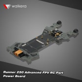 Original Walkera Parts Runner 250(R)-Z-13 Power Board for Walkera Runner 250 Advanced FPV Quadcopter