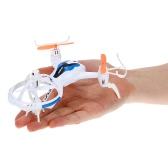 Skytech M71 2.4G 6 Axis Gyro Remote Control 3D Flip RTF RC Quadcopter