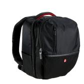 Original Manfrotto Nylon Gear Backpack Medium for DJI Osmo Handheld 4K Gimbal