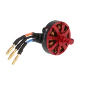 Original Walkera Runner 250 Advance CCW Brushless Motor Runner 250(R)-Z-10