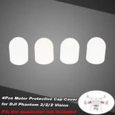 MCUV Filter Lens for DJI Phantom 3 Professional Advanced Standard RC FPV Quadcopter