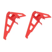 XK K120 RC Helicopter Part K120-019 Tail Wing