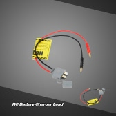 Transfer Line Charge Lead for iMax B6 DJI Phantom 2 3