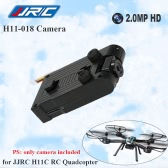 Original JJRC H11-018 2.0MP HD Camera for JJRC H11C RC Quadcopter