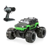 333-MUD13A 1/16 Scale 2WD High Speed RTR Off-road Buggy RC Car