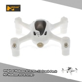 Original Hubsan H107D+-13 Spare Parts Crash Pack for Hubsan X4 H107D+ FPV RC Quadcopter