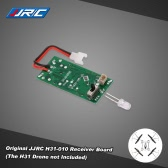 Original JJRC H31-010 Receiver Board for JJRC H31 RC Quadcopter