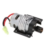 Original Feilun FT009-8 Feilun Motor Engine Water Cooling System Boat Spare Part for Feilun FT009 RC Boat