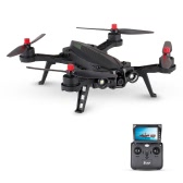 MJX Bugs 6 B6 5.8G FPV High Speed 720P Camera Brushless Racing Drone