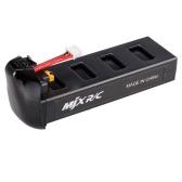 7.4V 1800mAh Li-po Battery for MJX Bugs B2W RC Quadcopter