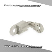 Gimbal Protective Upper Bracket Stand YAW for DJI Phantom 4 RC FPV Drone Quadcopter