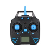 Original JJRC H31-007 Transmitter Controller 2.4G Mode 2  for JJRC H31 RC Quadcopter