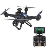 X183GPS 5.8G FPV Drone - RTF