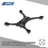 Original JJRC H31-002 Bottom Shell Cover for JJRC H31 RC Quadcopter