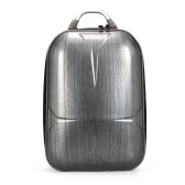 Hardshell PC Backpack Portable Shoulderbag for DJI Mavic Pro FPV RC Quadcopter