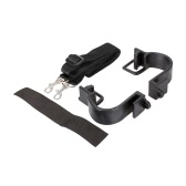 Remote Controller Neck Strap Hook Hanger Big Screen Tablet Holder for DJI Mavic PRO Spark Quadcopter Drone