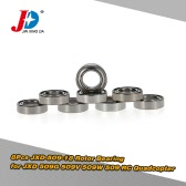 8Pcs Original JXD JXD-509-18 Rotor Bearing for JXD 509G 509V 509W 509 RC Quadcopter