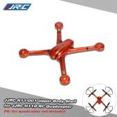 Original JJRC H11-001 Upper Body Shell for JJRC H11D RC Quadcopter