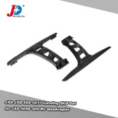 Original JXD JXD-509-10/11 Landing Skid Set for JXD 509G 509 RC Quadcopter