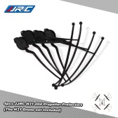 4pcs Original JJRC H31-004 Propeller Protector for JJRC H31 RC Quadcopter