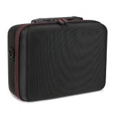 Outdoor Portable Shockproof Waterproof Bag for DJI MAVIC Pro Drone