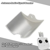 Antenna Radio Signal Booster for DJI Phantom 3 Standard RC Quadcopter