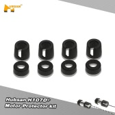 Original Hubsan H107D+-10 Motor Cover kit for Hubsan H107D+ RC Quadcopter